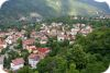 Фотографии от различни места в Панчарево