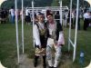 Международен фолклорен фестивал в Панчарево, 2010г