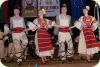 """Фолклорен празник """"С песен и танц в Панчарево"""""""