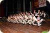 """Младежки танцов състав """"Панчарево"""", 2008г. 100 години читалище """"Виделина"""""""