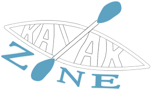 kayak-zone-site-logo_G