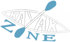 kayak-zone-site-logo