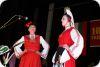 "Дует: Славина и Цветелина Маркови. 100 години Читалище ""Виделина"""
