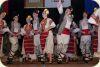 """Младежки танцов състав """"Панчарево"""", Фолклорен празник """"С песен и танц в Панчарево"""""""