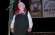 """Традиционен фолклорен фестивал """"С песен и танц в Панчарево"""""""