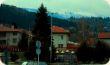 Село Панчарево, област София град