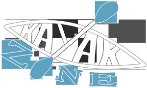 kayak-zone-site-logo_G
